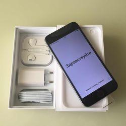 iPhone 6 New original