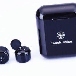 Wireless Headphones X3T