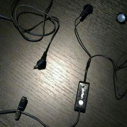 Nokia Headphones