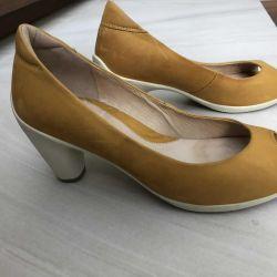 ECCO shoes 41