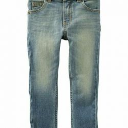 Jeans yeni amerika