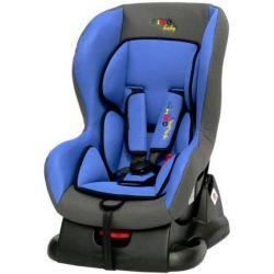 Araba koltuğu Liko-Baby LB 702 Mavi