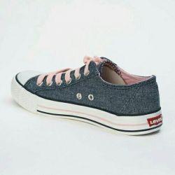 New orginal sneakers