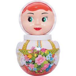 Little doll Alyonushka