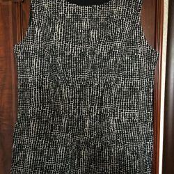 Платье 👗 сарафан . Размер 48
