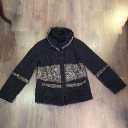 Jacket Spring / Autumn 42-44r