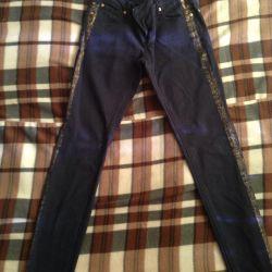 Women's Jeans 27 r
