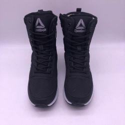 Ducki cizme pentru femei Reebok