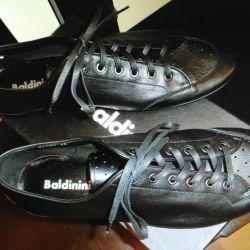 Baldinini botları