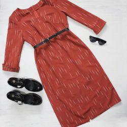 Φόρεμα για τις γυναίκες 44-46