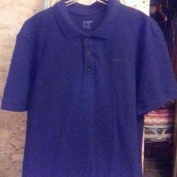 Polo, T-shirt 50-52 beden erkekler için