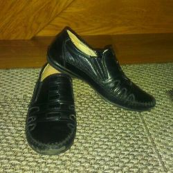 Pantofi la școală r. 31