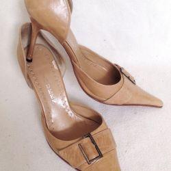 Bootqueen ayakkabı