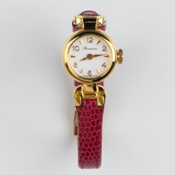 New women's watch Romanson
