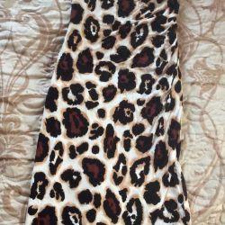 Blumarine dress original 38 um