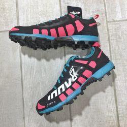 Sneakers for running Inov-8