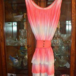 Новое платье, 50-52