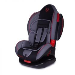 Baby car seat Baby Care Polaris Isofix 9-25kg
