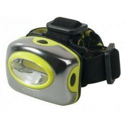 Налобный фонарь Фаза h5-l1w