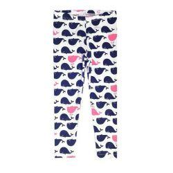 Pantaloni, pantaloni pentru fată r.110