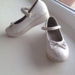 Pantofi p.30