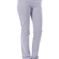 Women's sports trousers