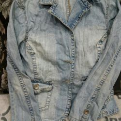 Jacket Women's Jacket