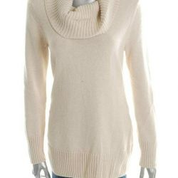 The sweater extended, PRIA jacket bl. 52-54 NEW