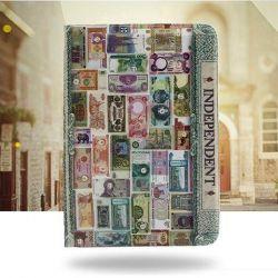 Copertă pentru pașaport