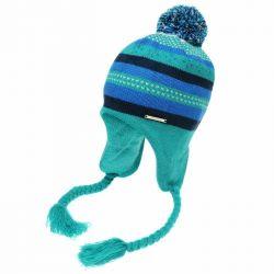 Pălărie nouă de iarnă