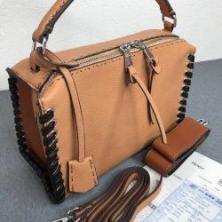 Fendi çantası