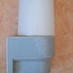 Світильник для сауни. Фінляндія