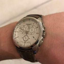 Tissot Часы watch