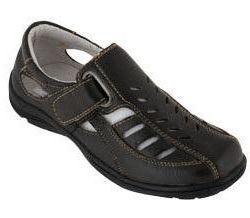 Jungle pantofi din piele p.35