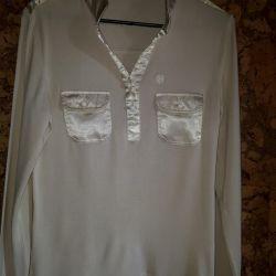 Tricotate bluză, cămașă U.S.Polo