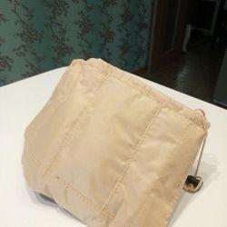 👛 Bag Organizer
