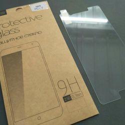 Ochelari pe Nokia