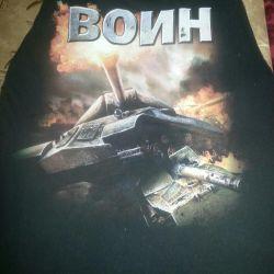 T-shirt pentru 150rub