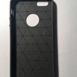 Θήκη Iphone 5s