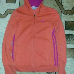 Adidas original for 10-11 years old