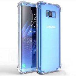 Samsung Galaxy S8 için Kılıf
