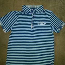 Polo Shirt Polo Shirt