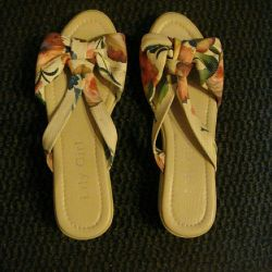 NEW TANKETS FOR WOMEN, BEAUTIFUL, COMFORTABLE. SIZE-36.