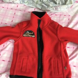 Branded children's clothes for 2/3 years old