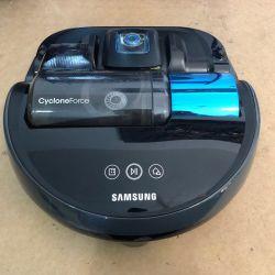 Робот пылесос samsung powerbot 9040