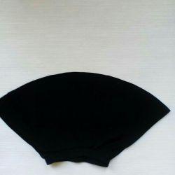 Skirt for practicing ball dances
