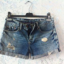 Shorts Ralph Lauren original