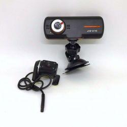 Видеорегистратор GLK-807