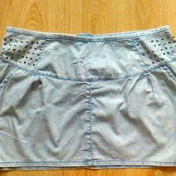 Women's skirt size 48-50