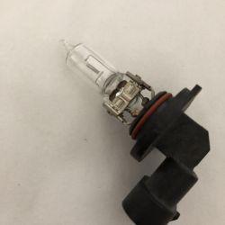 HB3 light bulb